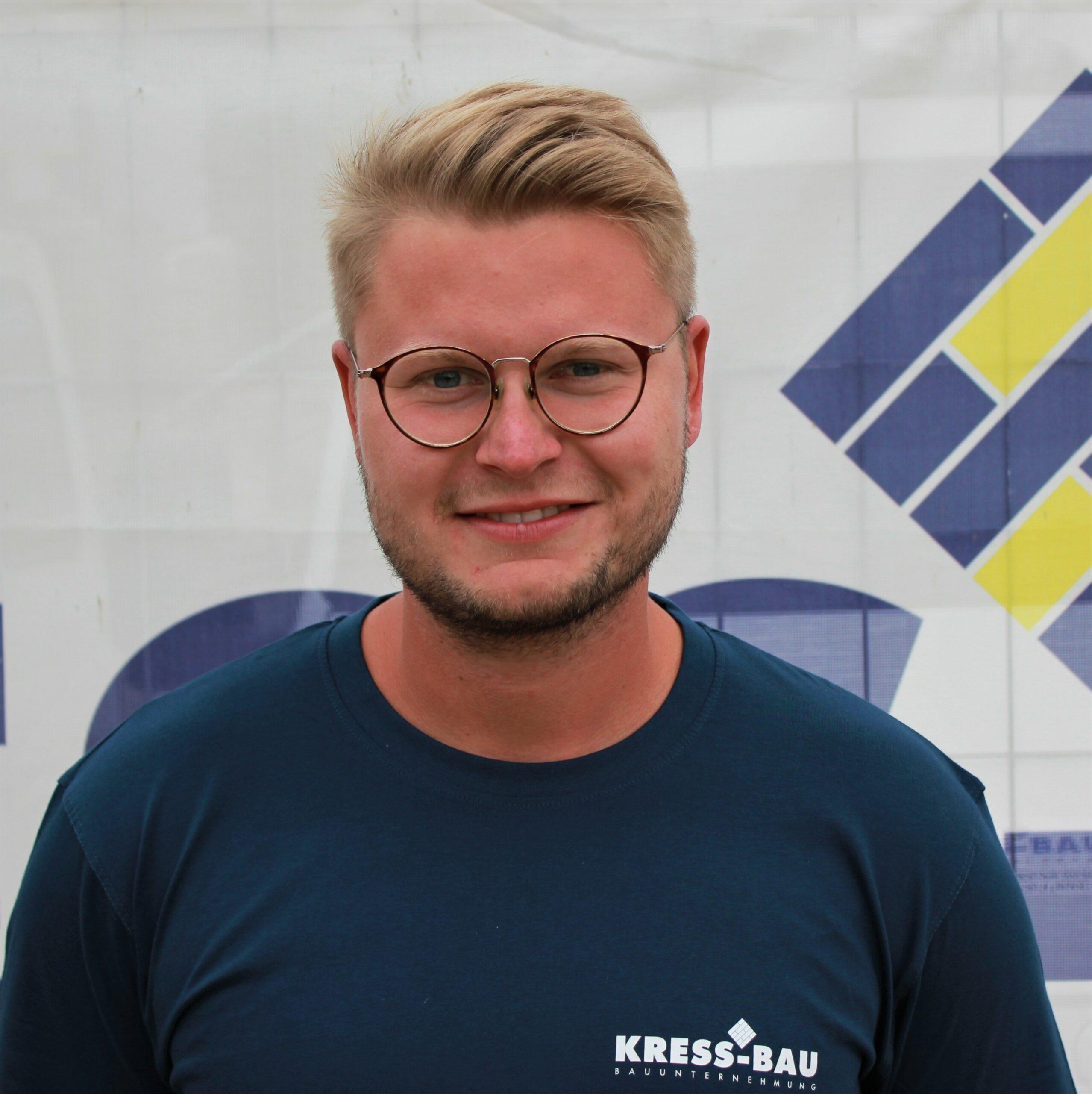 Moritz Machmerth